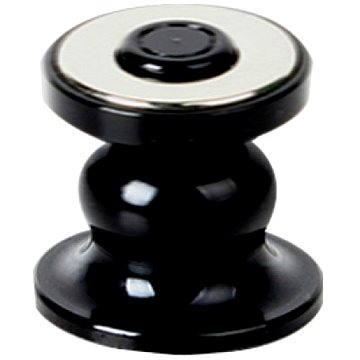 BULL'S-EYE černý