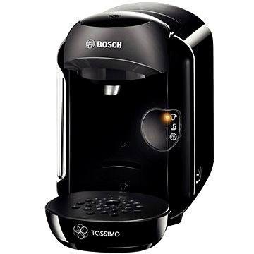 Bosch TASSIMO TAS1252 Vivy černá