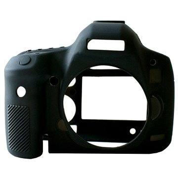 Easy Cover Reflex Silic pro Canon 5D Mark III