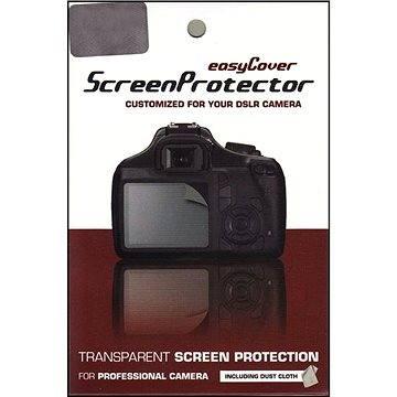 Easy Cover Screen Protector pro Nikon D5300