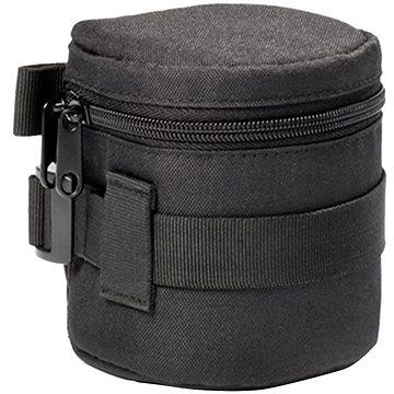 Easy Cover nylonové pouzdro na objektiv 80 x 95mm