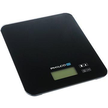 PHILCO PHKS 4501