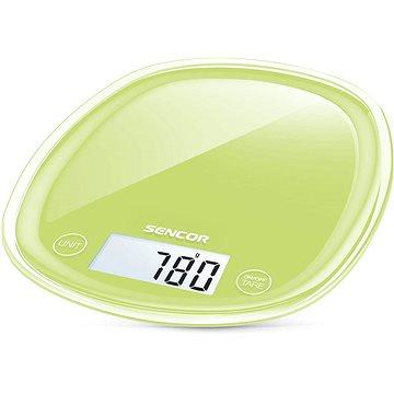 Sencor SKS Pastels 37GG zelená
