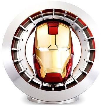 E-Blue Iron Man 3
