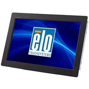 "18.5"" ELO 1940L  iTouch+ pro kiosky"