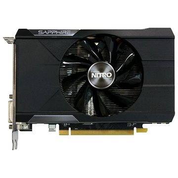 SAPPHIRE NITRO Radeon R7 370 2G D5