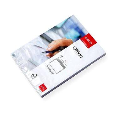 ELCO Office C6 80g - balíček 25ks