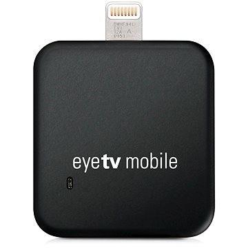 Elgato Eye TV