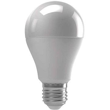 EMOS A60 LED CLASSIC 9W E27 WW