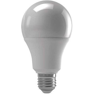 EMOS LED CLASSIC A65 E27 15W DL