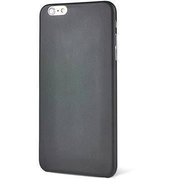 Epico Twiggy Matt pro iPhone 6 Plus a iPhone 6S Plus černý