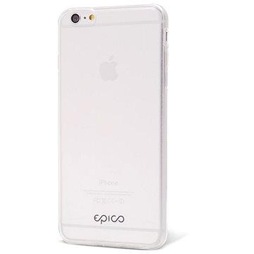 Epico Twiggy Gloss pro iPhone 6 Plus a iPhone 6S Plus čirý