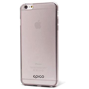 Epico Twiggy Gloss pro iPhone 6 Plus a iPhone 6S Plus šedý