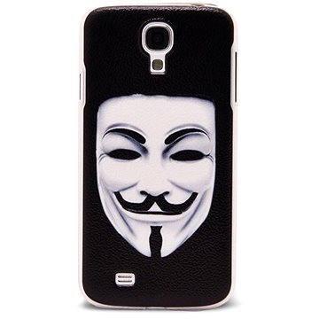 Epico Anonymous pro Samsung Galaxy S4