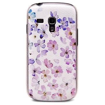 Epico Fleuron pro Samsung Galaxy S3 mini