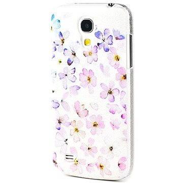 Epico Fleuron pro Samsung Galaxy S4 mini