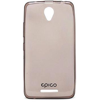 Epico Ronny Gloss pro Lenovo A5000 černý