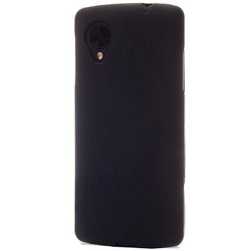 Epico Ronny pro LG Nexus 5 černý