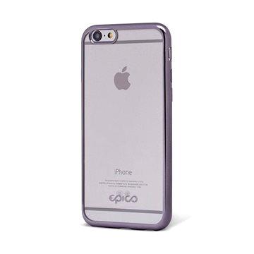 Epico Bright pro iPhone 6 Plus a iPhone 6S Plus Space Gray