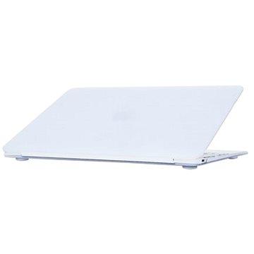 """Epico Matt pro Macbook 12"""" bílé"""