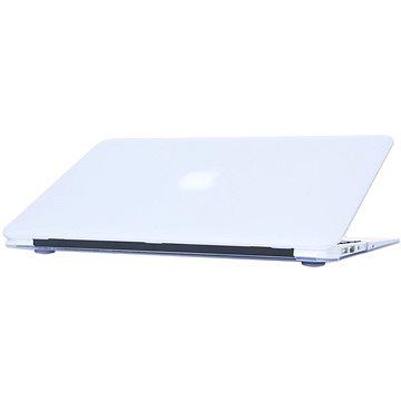 """Epico Matt pro Macbook Air 11"""" bílé"""