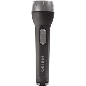 Philips SFL3175