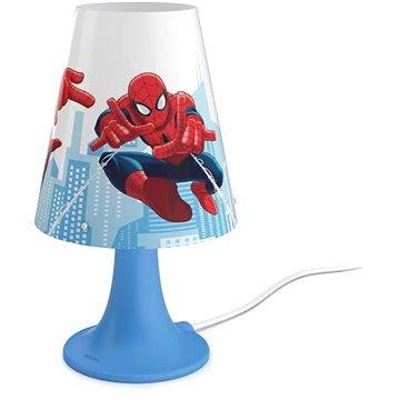 Philips Disney Spider-Man 71795/40/16