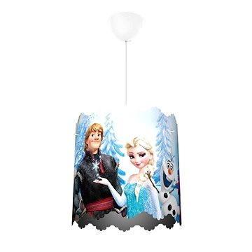 Philips Disney Frozen 71751/01/16