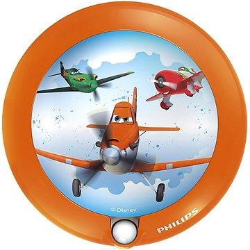 Philips Disney Planes 71765/53/16