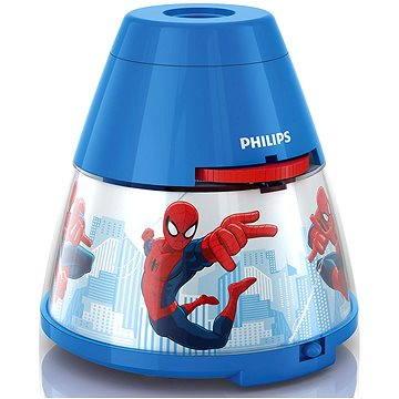Philips Disney Spiderman 71769/40/16