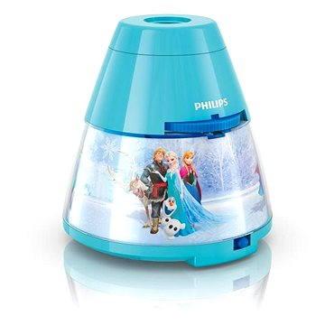 Philips Disney Frozen 71769/08/16
