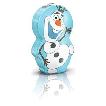 Philips Disney Frozen 71767/08/16