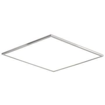 TESLA LED panel LP664340-4E