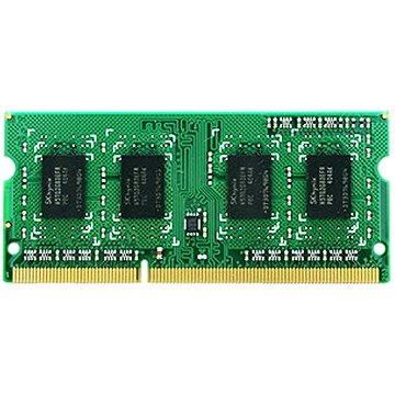 Synology 4GB DDR3
