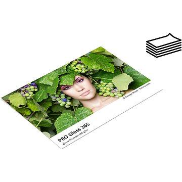 FOMEI Jet PRO Gloss 265 10x15/20