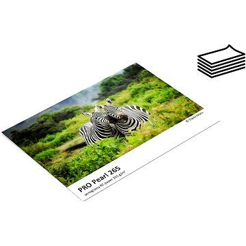 FOMEI Jet PRO Pearl 265 10x15/50
