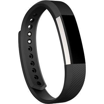 Fitbit Alta Small Black