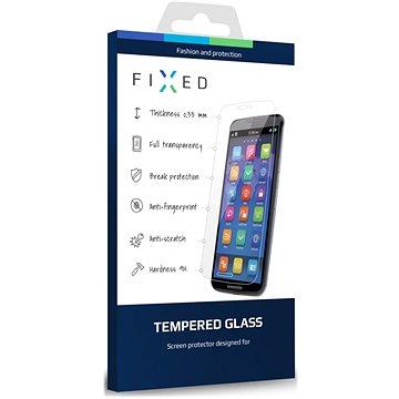 FIXED pro Samsung Galaxy S4