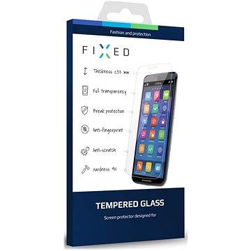 FIXED pro Microsoft Lumia 950 XL