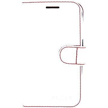 FIXED FIT pro Acer Liquid Z330/M330 bílé