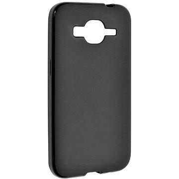 FIXED pro Samsung Galaxy Core Prime G360 černý