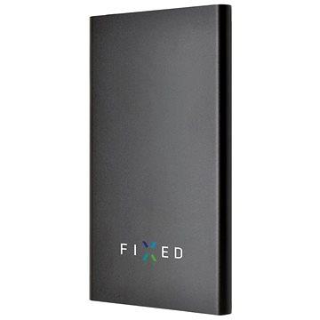FIXED Zen 5000 černá