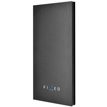 FIXED Zen 8000 černá