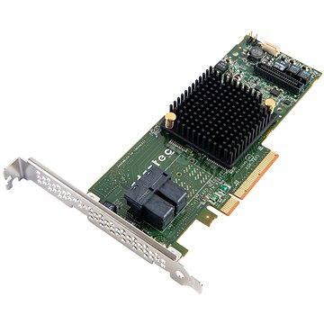 Microsemi ADAPTEC 7805 kit