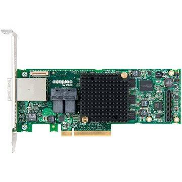 Microsemi Adaptec RAID 8885 bulk