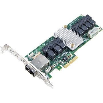 Microsemi Adaptec SAS Expander 82885T Single
