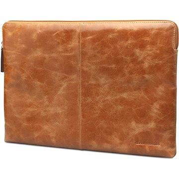 dbramante1928 Skagen 15'' MacBook-Golden tan