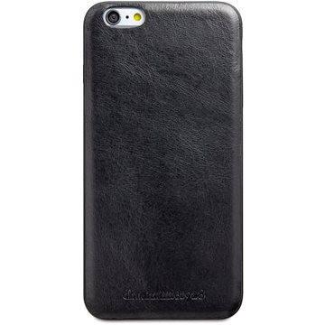 dbramante1928 Billund pro iPhone 6 Plus/6s Plus Black