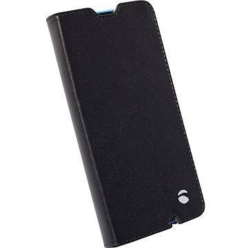 Krusell MALMÖ FolioCase pro Microsoft Lumia 550 černé