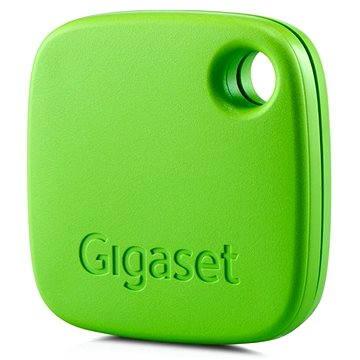 Gigaset G-Tag zelený